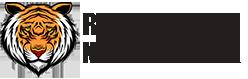 Ranthambore Logo